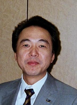 株式会社アキュラホームの代表取締役宮沢俊哉様